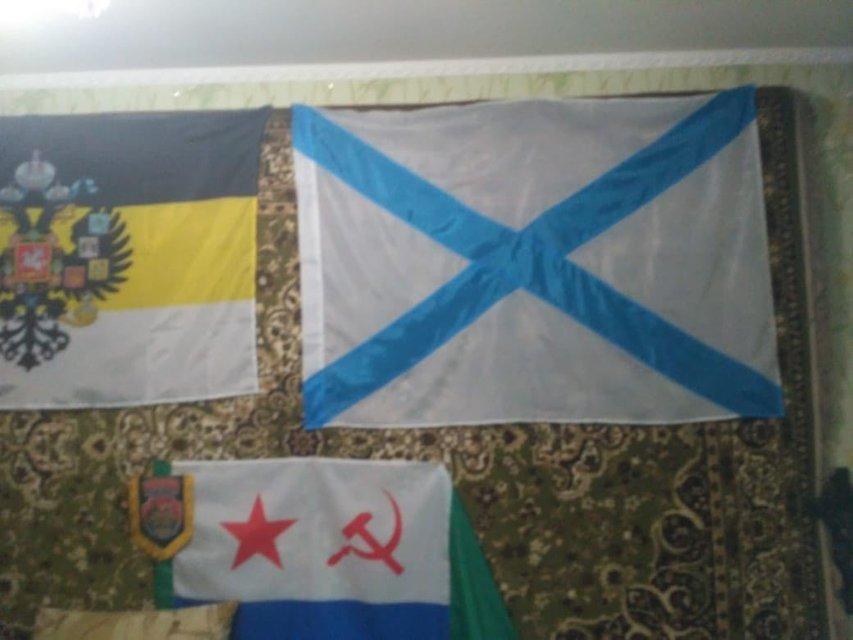 СБУ разоблачила в Николаевской области контролируемую РФ шпионскую сеть - фото 131988