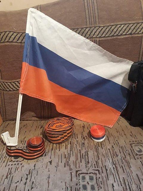 В Харькове по заказу спецслужб России террористка хотела взорвать памятник бойцам УПА - фото 132336