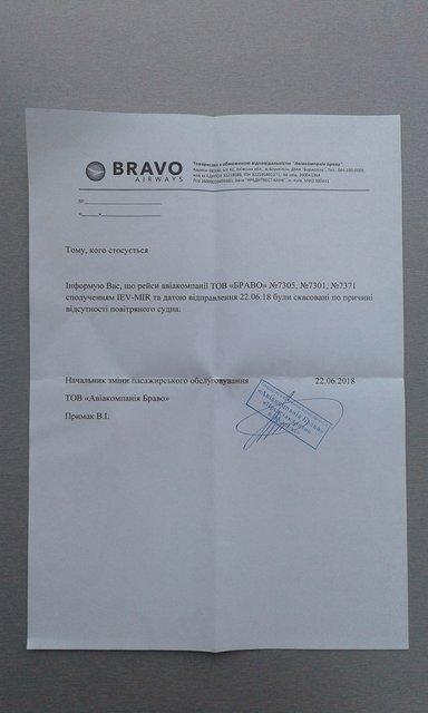 Рейсов не существовало: в украинском аэропорту пассажиры не могут вылететь в Тунис - фото 132381
