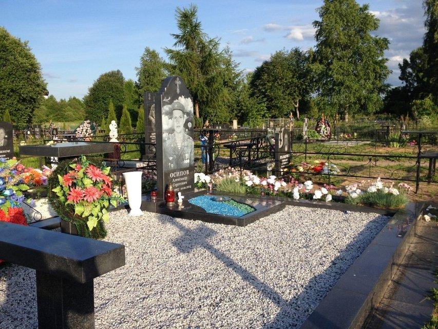 В минобороны РФ признали гибель кадровых военных на Донбассе - фото 132486