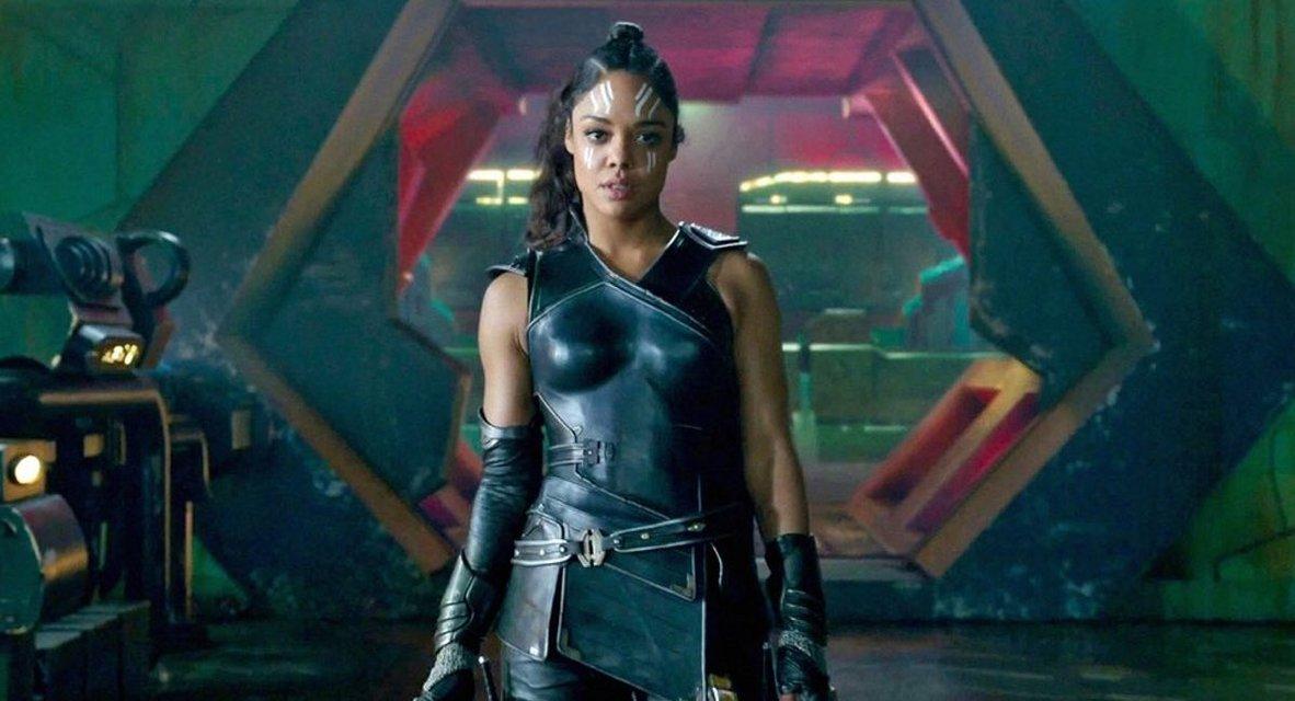 Президент Marvel заявил, что во вселенной появятся ЛГБТ-персонажи - фото 132819