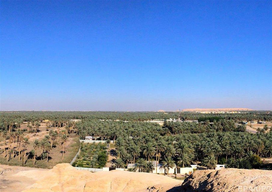 ЮНЕСКО назвала три новых объекта мирового культурного наследия - фото 133353