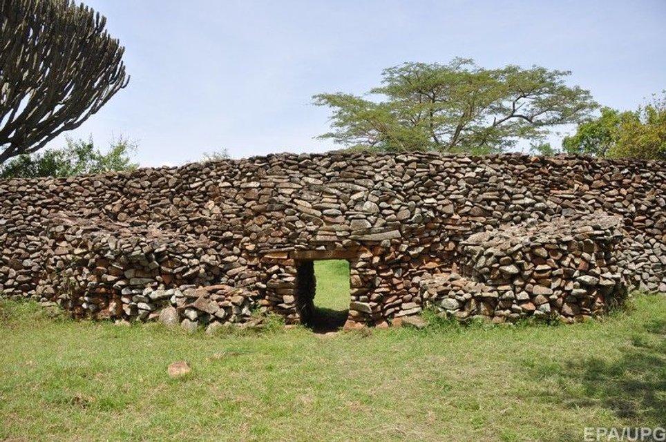 ЮНЕСКО назвала три новых объекта мирового культурного наследия - фото 133354