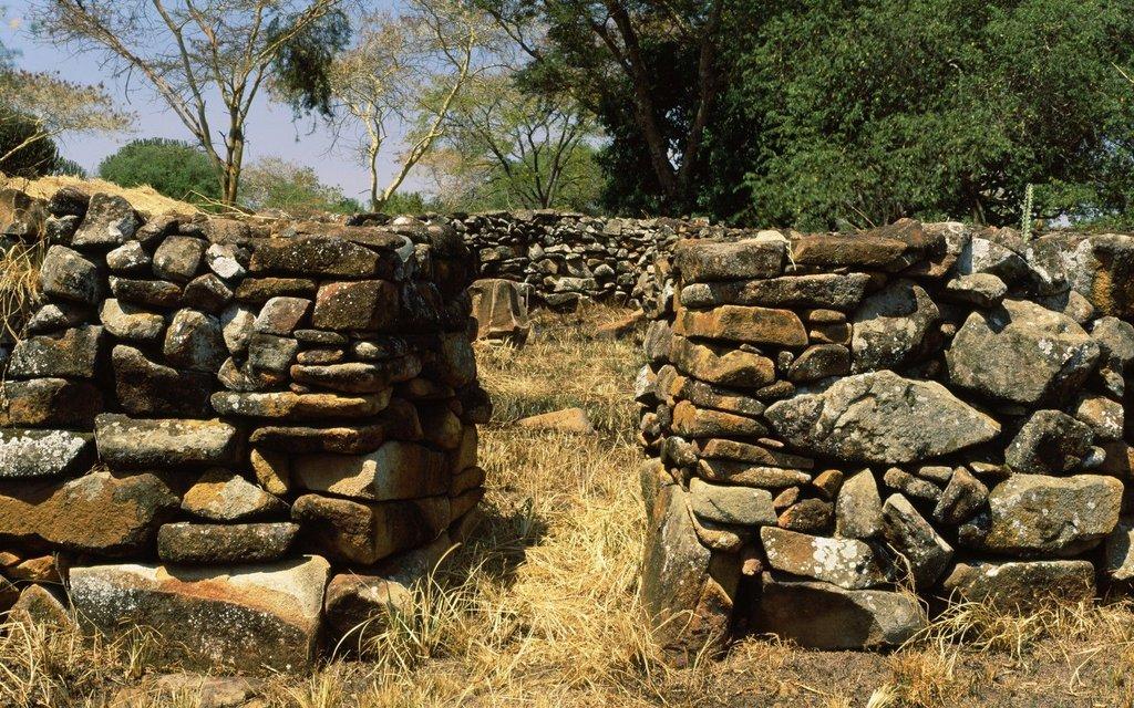 ЮНЕСКО назвала три новых объекта мирового культурного наследия - фото 133357
