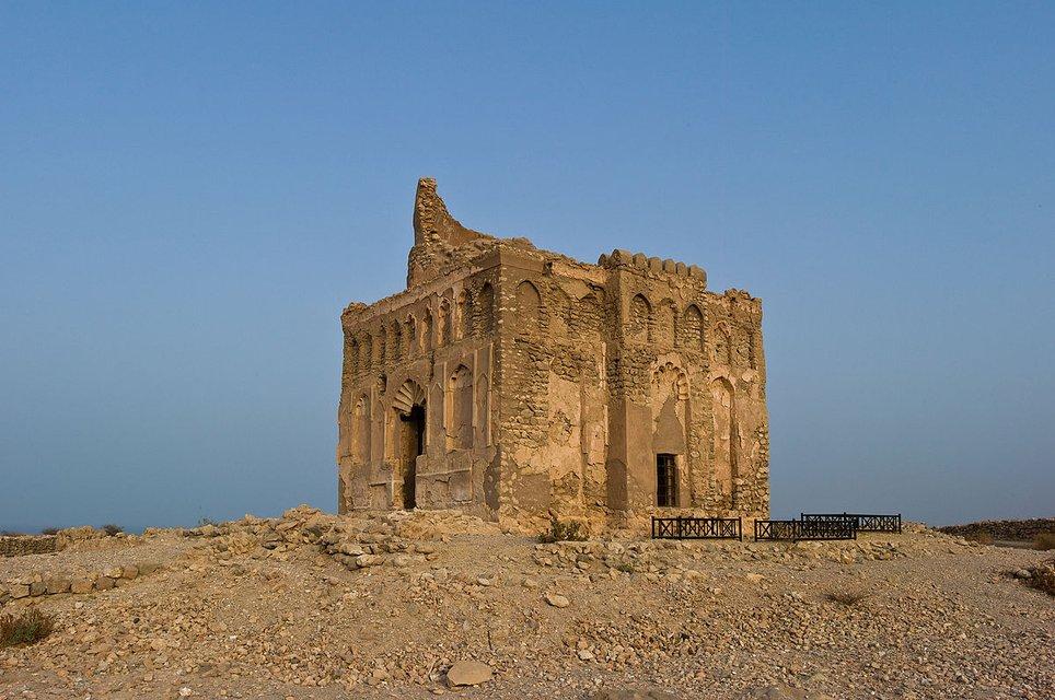 ЮНЕСКО назвала три новых объекта мирового культурного наследия - фото 133358