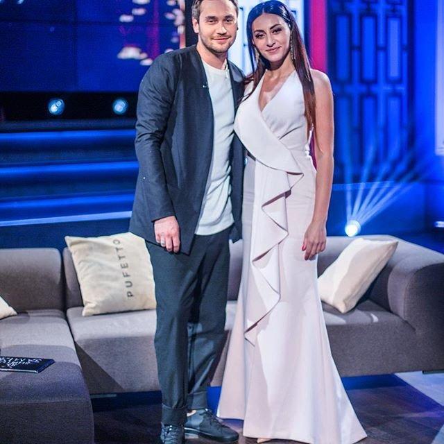 Пост-шоу Как выйти замуж Холостяк 8 сезон спецвыпуск: жизнь после проекта - фото 128463