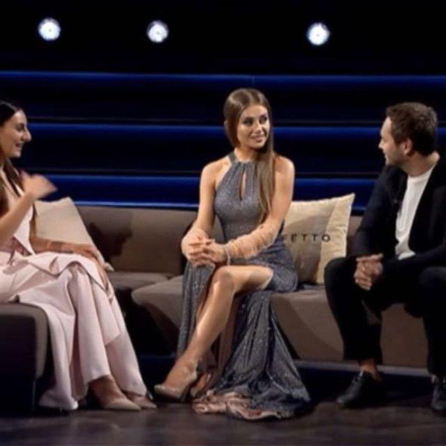 Пост-шоу Как выйти замуж Холостяк 8 сезон спецвыпуск: жизнь после проекта - фото 128461