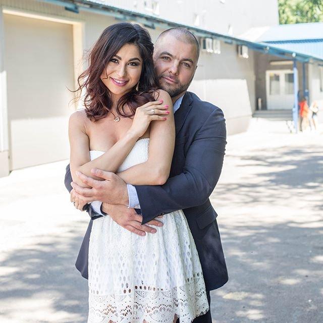 Пост-шоу Как выйти замуж Холостяк 8 сезон спецвыпуск: жизнь после проекта - фото 128487