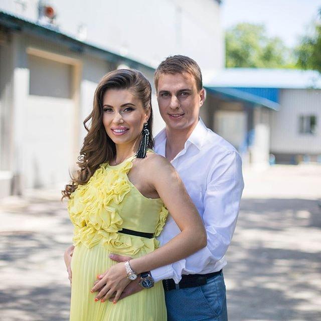 Пост-шоу Как выйти замуж Холостяк 8 сезон спецвыпуск: жизнь после проекта - фото 128491
