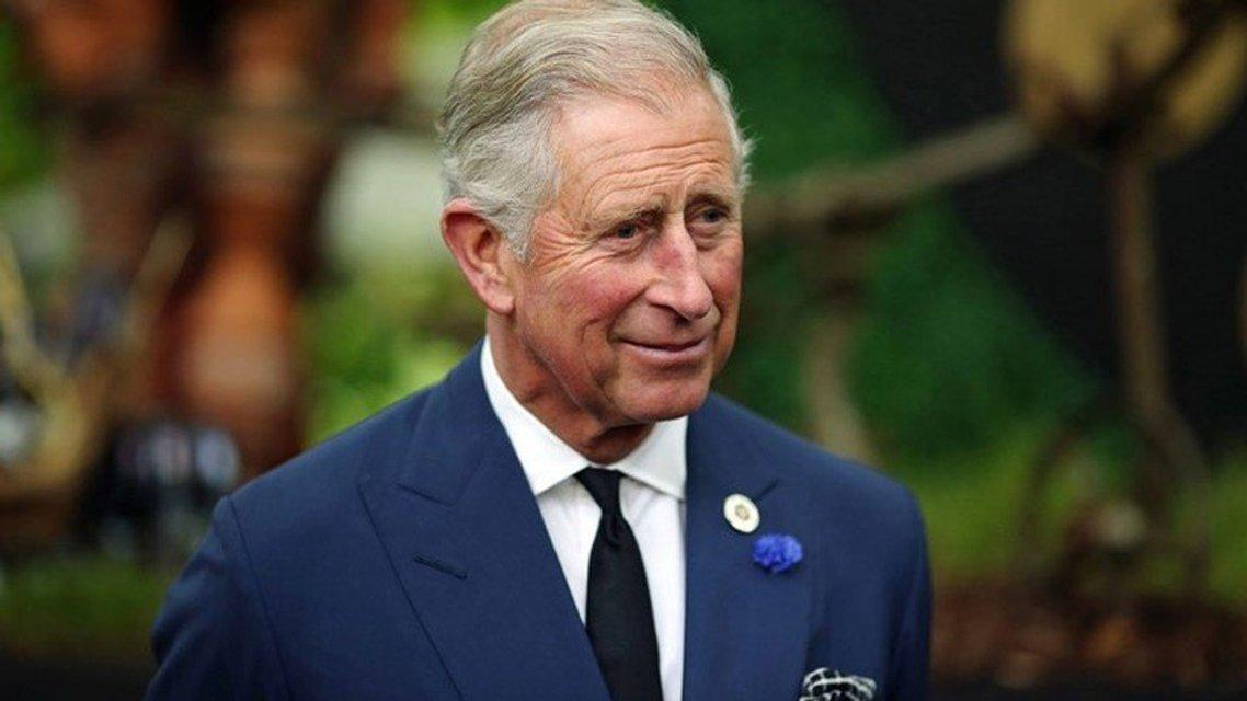 Определили самого затратного члена королевской семьи Британии - фото 133864