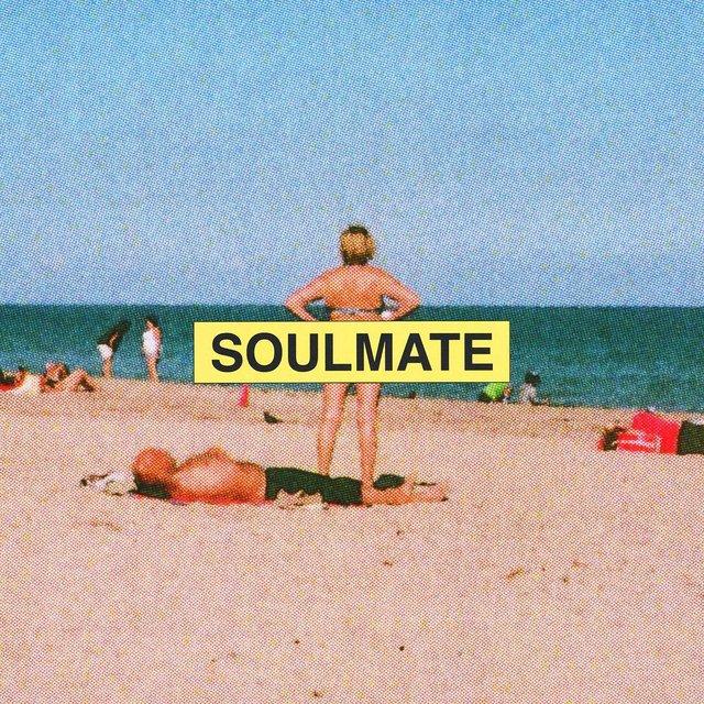 Soulmate: Джастин Тимберлейк презентовал новую песню - фото 134057