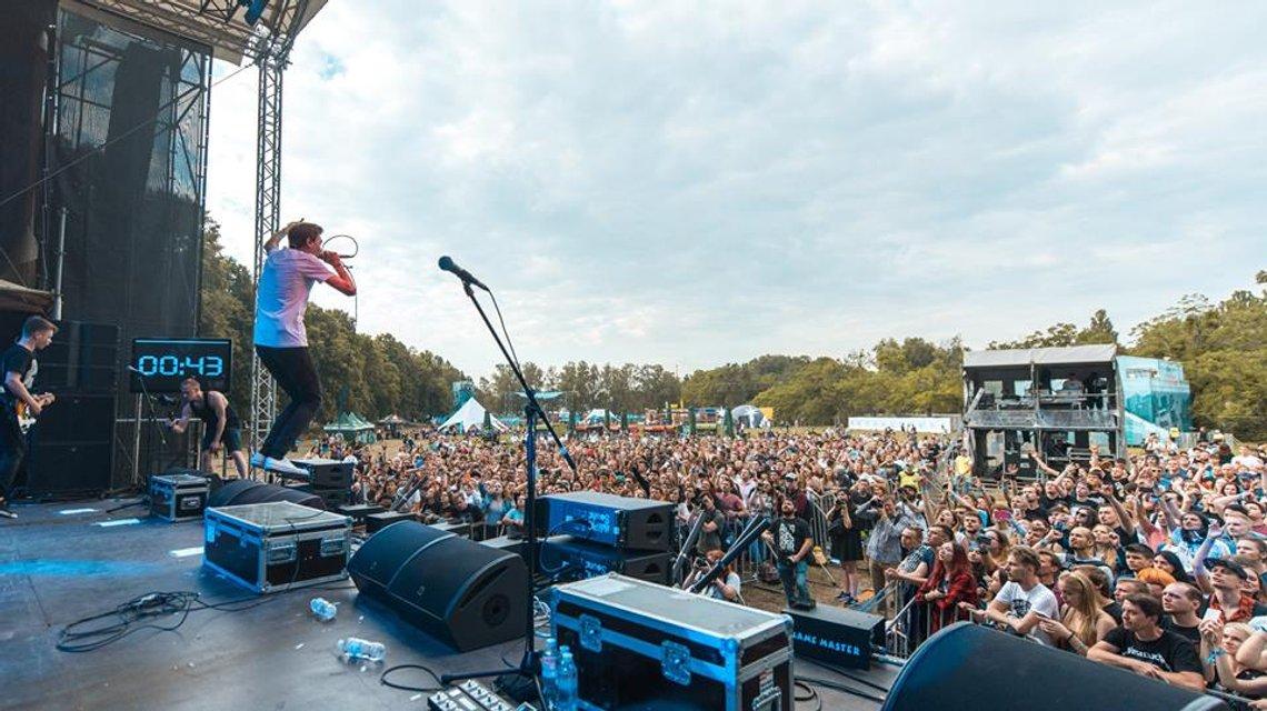 Atlas Weekend 2018: фото и видео третьего дня фестиваля - фото 134382
