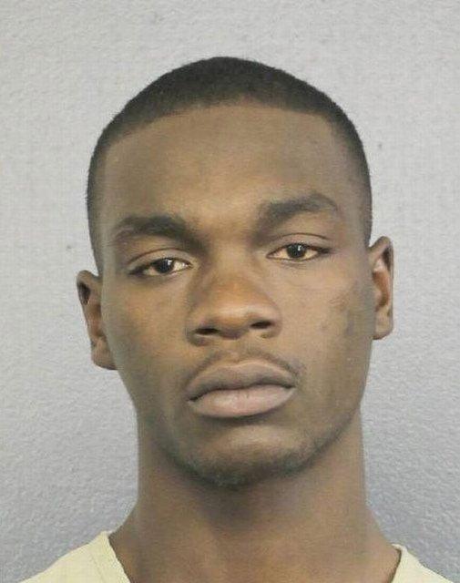 Арестовали второго подозреваемого в убийстве рэпера XXXTentacion - фото 135413