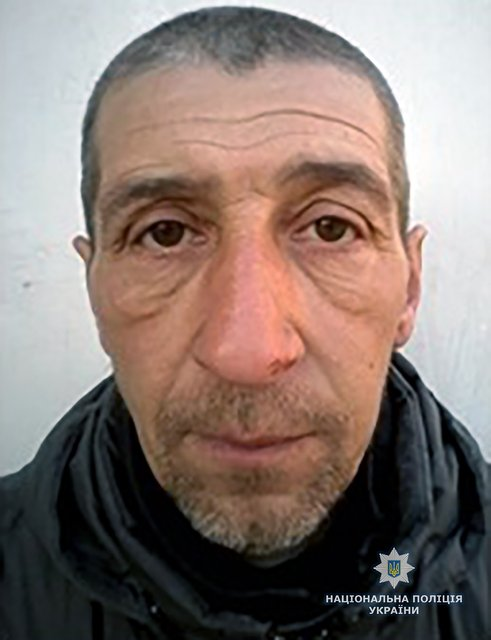Из колоний Житомирской области за два дня сбежали двое заключенных - фото 137436