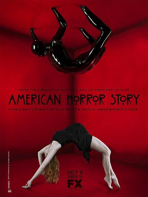 Американская история ужасов: дата выхода и сюжет нового сезона - фото 138072