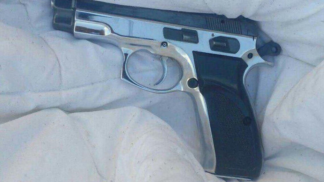 Застрелили, когда спал: новые детали убийства и фото экс-депутата Жука - фото 139486