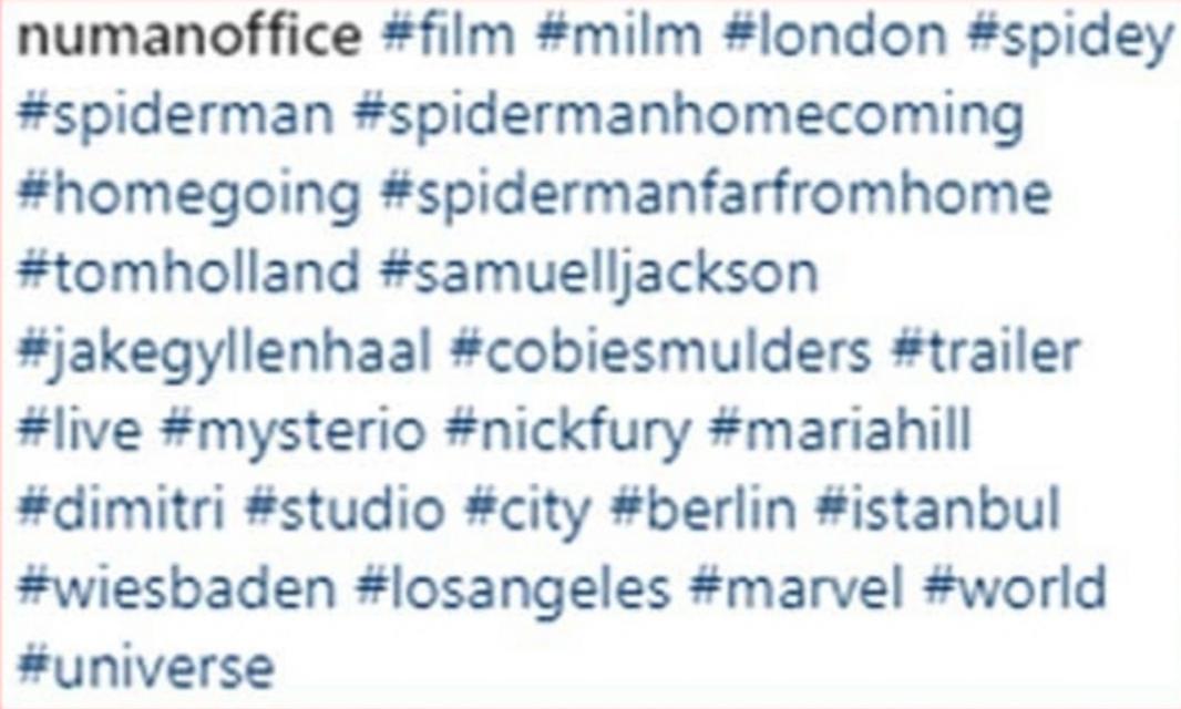 Человек-паук: Вдали от дома - в фильме появятся Ник Фьюри и Мария Хилл - фото 140545