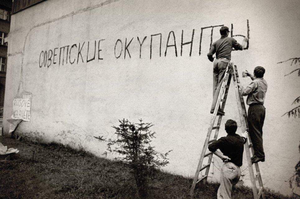 Філіп до Москви прилип: Як кремлівська пропаганда тисне на Україну через Чехію - фото 141823