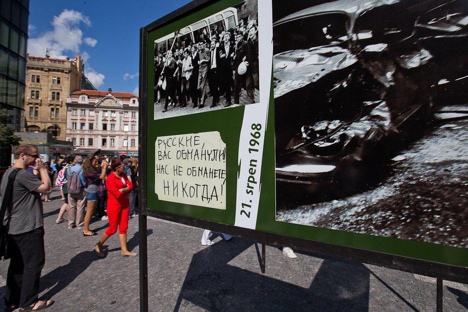 Філіп до Москви прилип: Як кремлівська пропаганда тисне на Україну через Чехію - фото 141824