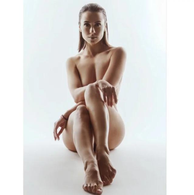 DJ NANA: Топ интимных фото с Instagram участницы Танці з зірками-2018 - фото 141884
