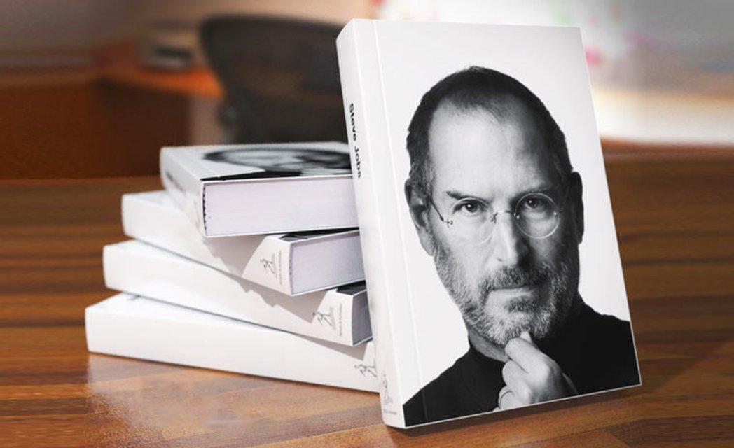 #5books: Пять интересных книг о знаменитостях - фото 142978