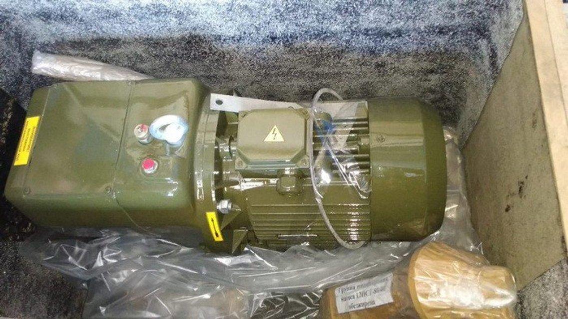Одесский бизнесмен производил оборудование для российских ракетных войск - фото 143887