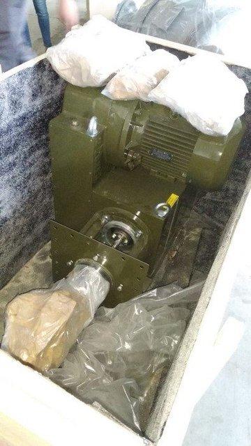 Одесский бизнесмен производил оборудование для российских ракетных войск - фото 143888