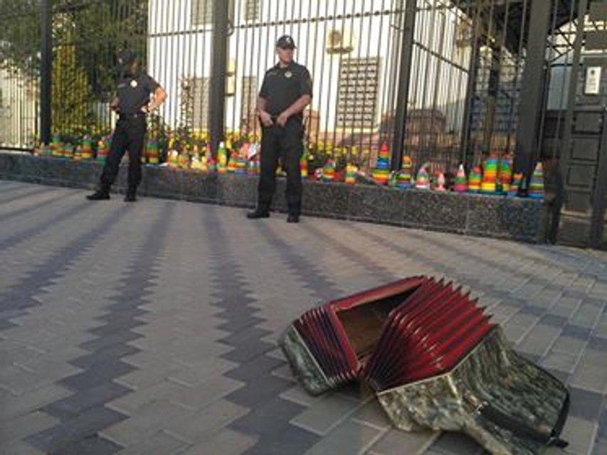 Скорбь по Кобзону: в Украине вспомнили 'хорошие' дела артиста (ФОТО) - фото 144770