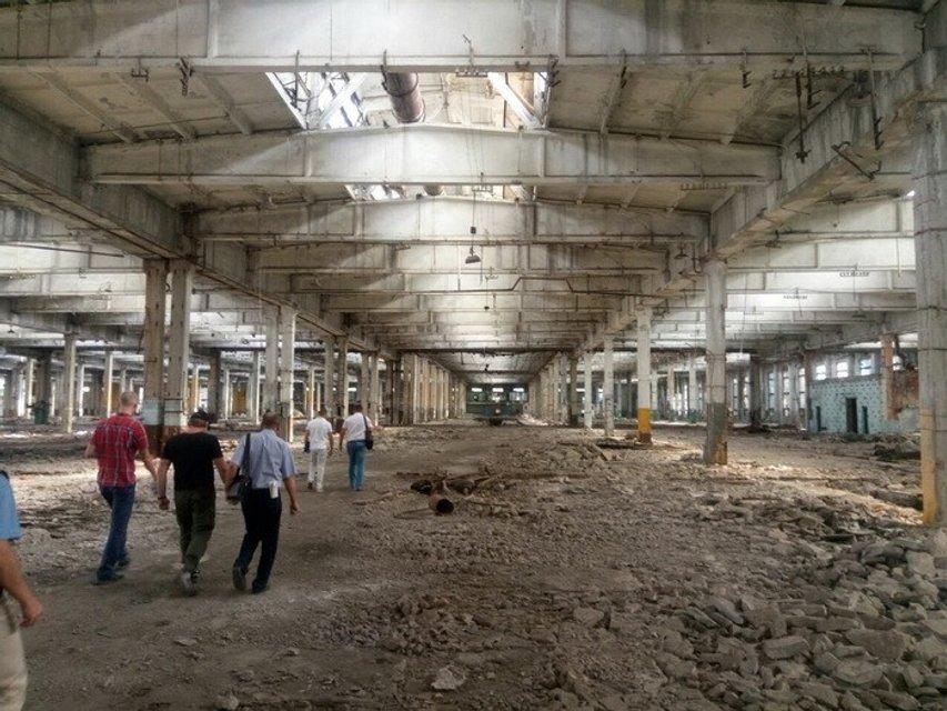 В Запорожской области мошенники обокрали госбанк на сотни миллионов гривен - фото 145240