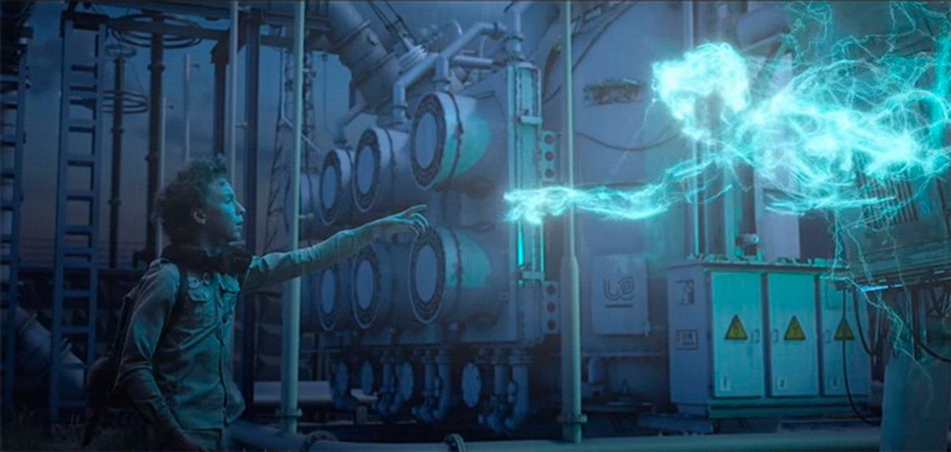 ТНМК презентовали клип к саундтреку фильма «Бобот і енергія Всесвіту» - фото 145274