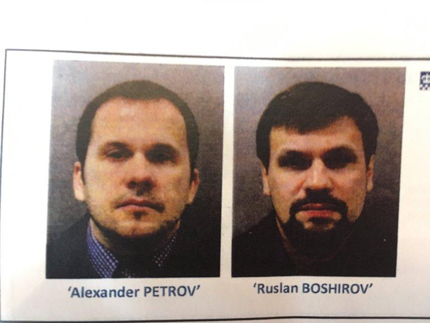 Не вмієш - не берися: Як Росія перетворилася на «Державу 404» - фото 145823