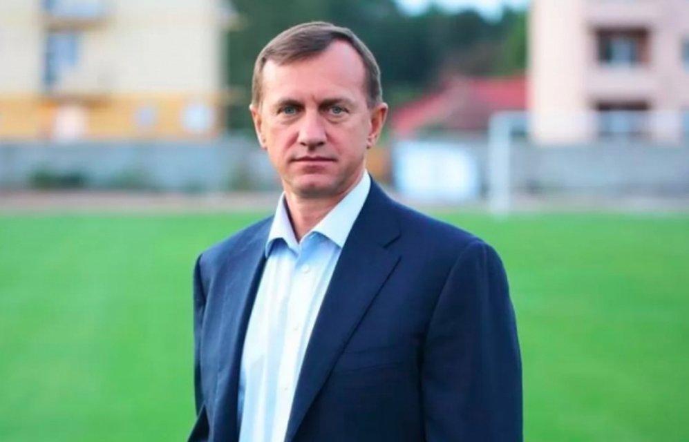 Суд посадил в СИЗО мэра Ужгорода - фото 145848