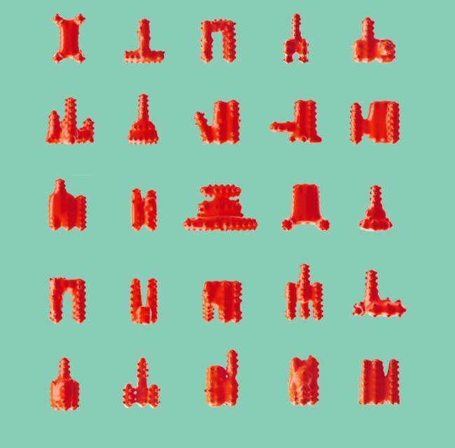 Канье Уэст стал режиссером премии Pornhub Awards: премьера клипа с Lil Pump - фото 146159