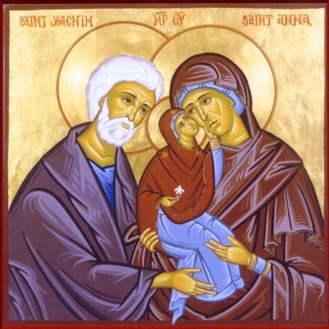 Рождество Пресвятой Богородицы 21 сентября: чего нельзя делать - фото 146991