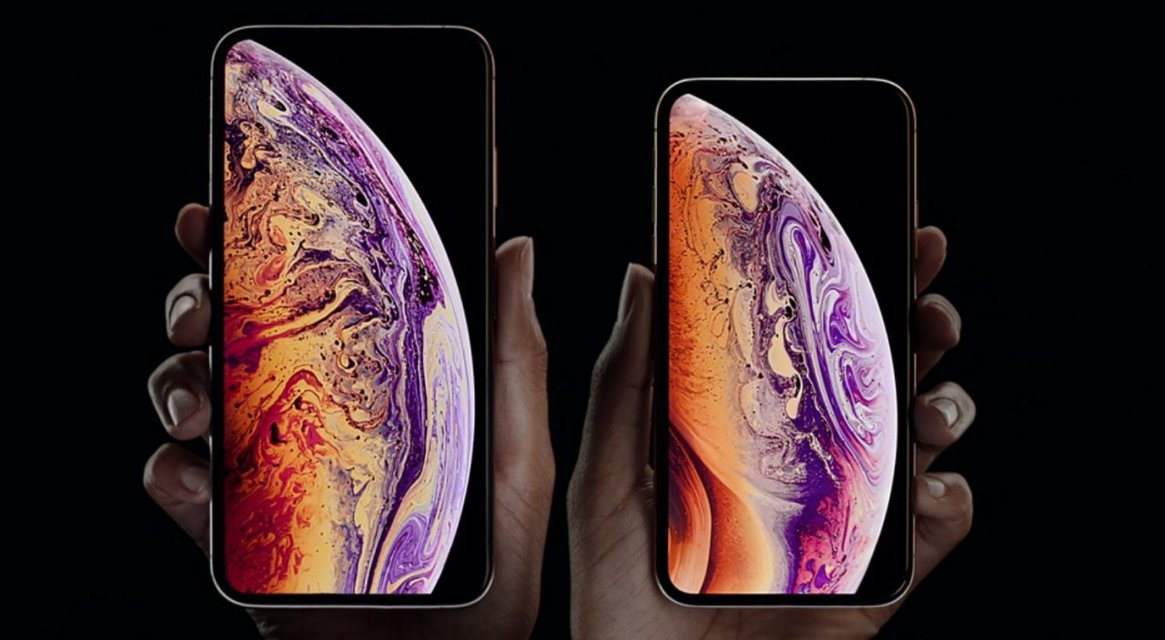 Презентация Apple: дата выхода и цены на новые iPhone в Украине - фото 147216