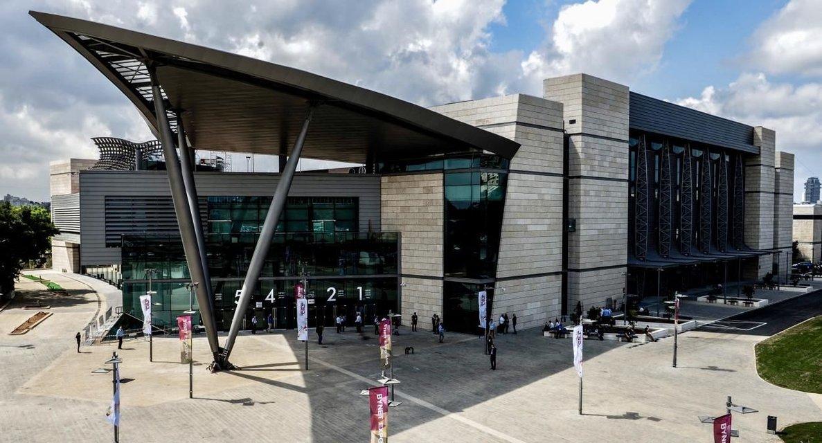 Евровидение 2019: точная дата и место проведения конкурса - фото 147363