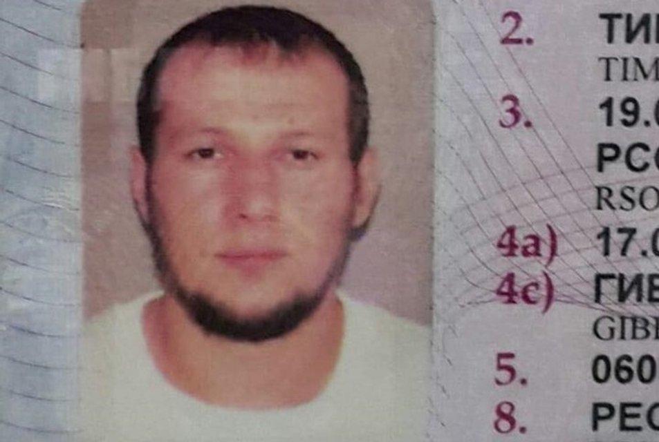 Жертва Тумгоєва: Чи має Україна моральне право на екстрадицію до Росії - фото 147559