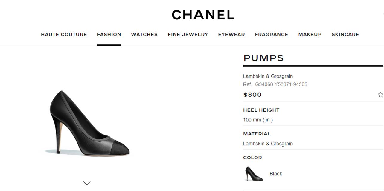 Красиво жить не запретишь: Тимошенко приехала на саммит YES в туфлях Chanel - фото 147736
