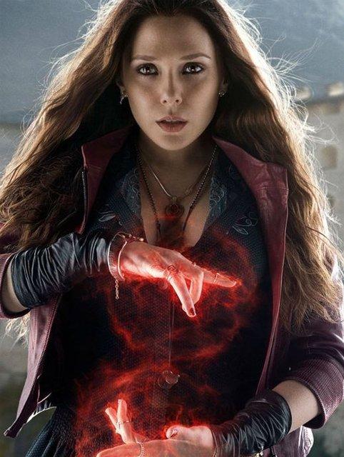 Marvel снимет сериал про Локи - фото 148405