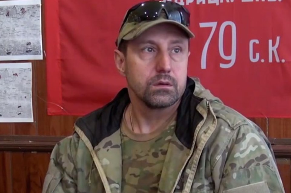 Они сражались за богатства: список ликвидированных и сбежавших лидеров 'ДНР' и 'ЛНР' - фото 148620