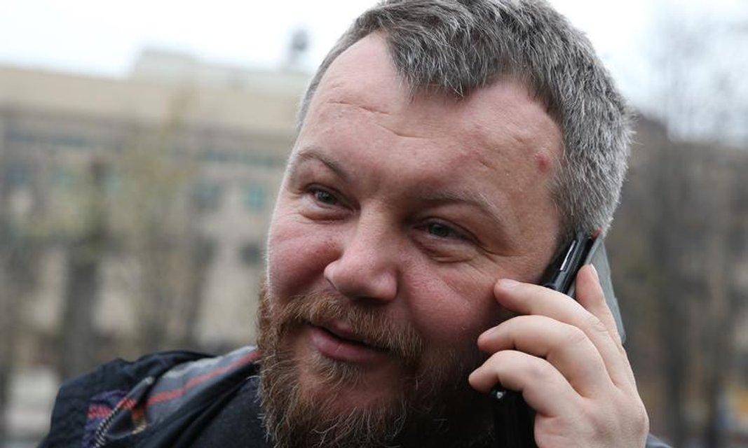 Они сражались за богатства: список ликвидированных и сбежавших лидеров 'ДНР' и 'ЛНР' - фото 148622