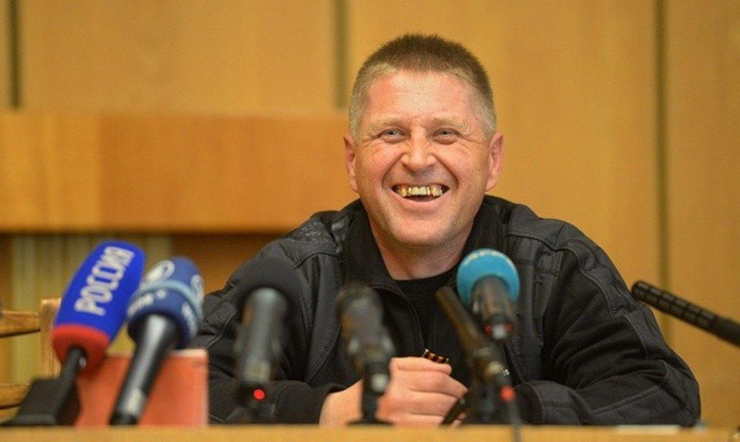 Они сражались за богатства: список ликвидированных и сбежавших лидеров 'ДНР' и 'ЛНР' - фото 148624