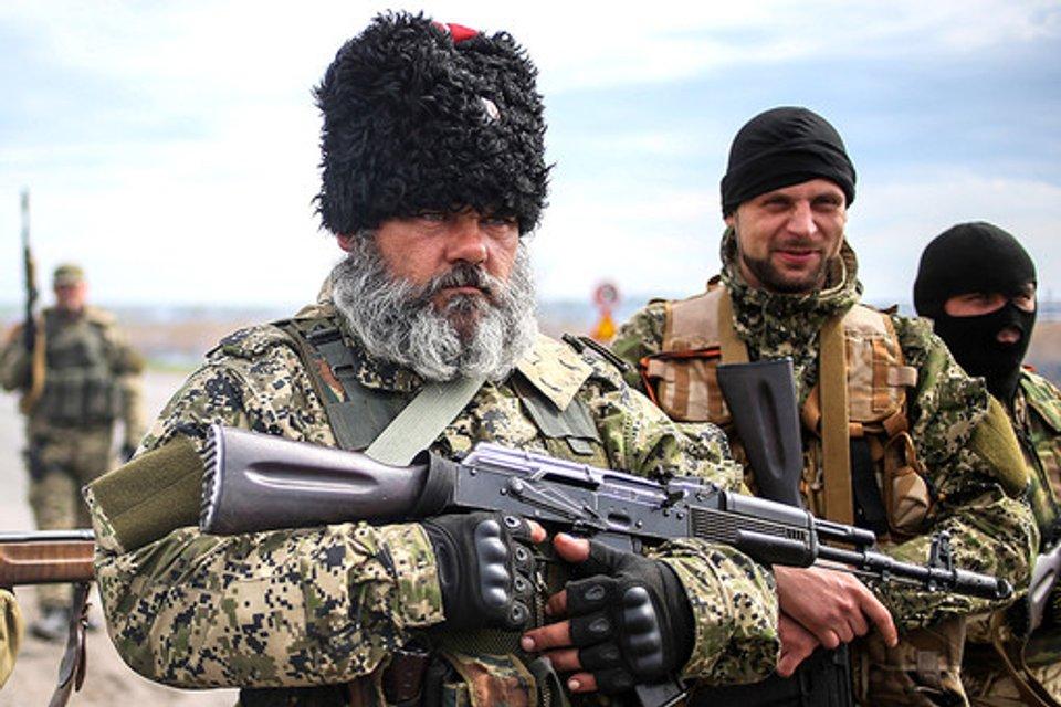 Они сражались за богатства: список ликвидированных и сбежавших лидеров 'ДНР' и 'ЛНР' - фото 148627