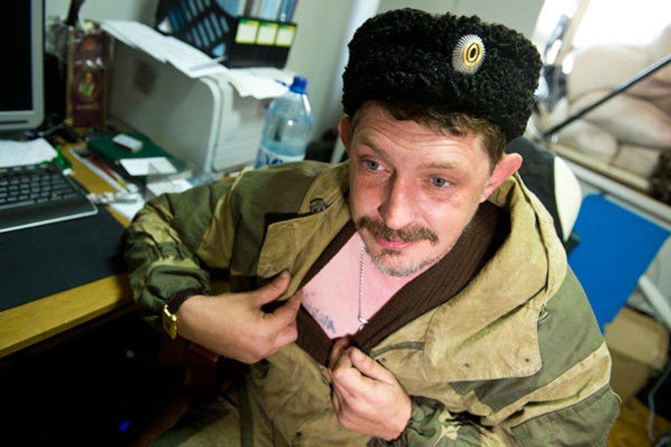 Они сражались за богатства: список ликвидированных и сбежавших лидеров 'ДНР' и 'ЛНР' - фото 148629