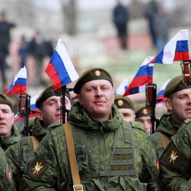 Бомба в красивой обертке: Приднестровье как новый троянский конь русских - фото 148994