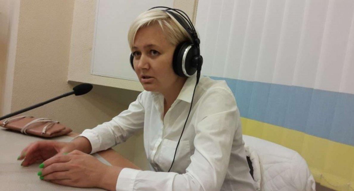 Кошевой поплатился за пропаганду русского языка в Украине - фото 149009