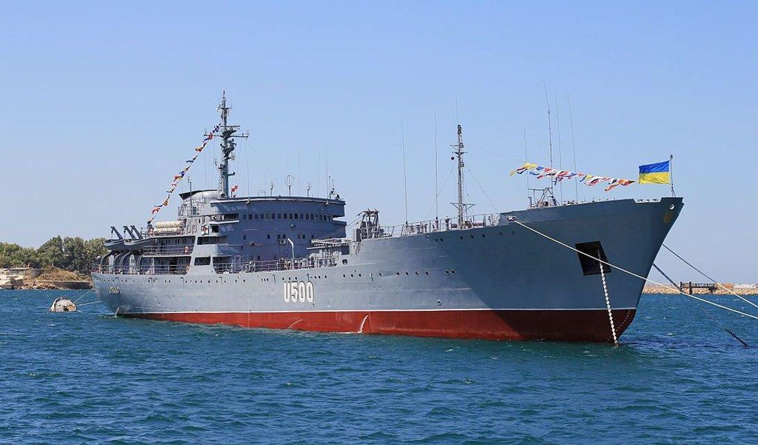 Морський бій без бою: Україна повертає стратегічну перевагу на Чорному та Азовському морі - фото 149443