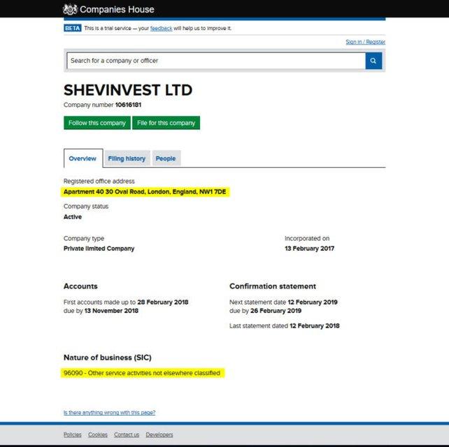 Экс-глава правления Фонда социального страхования купил элитную квартиру за 28 миллионов - фото 149634