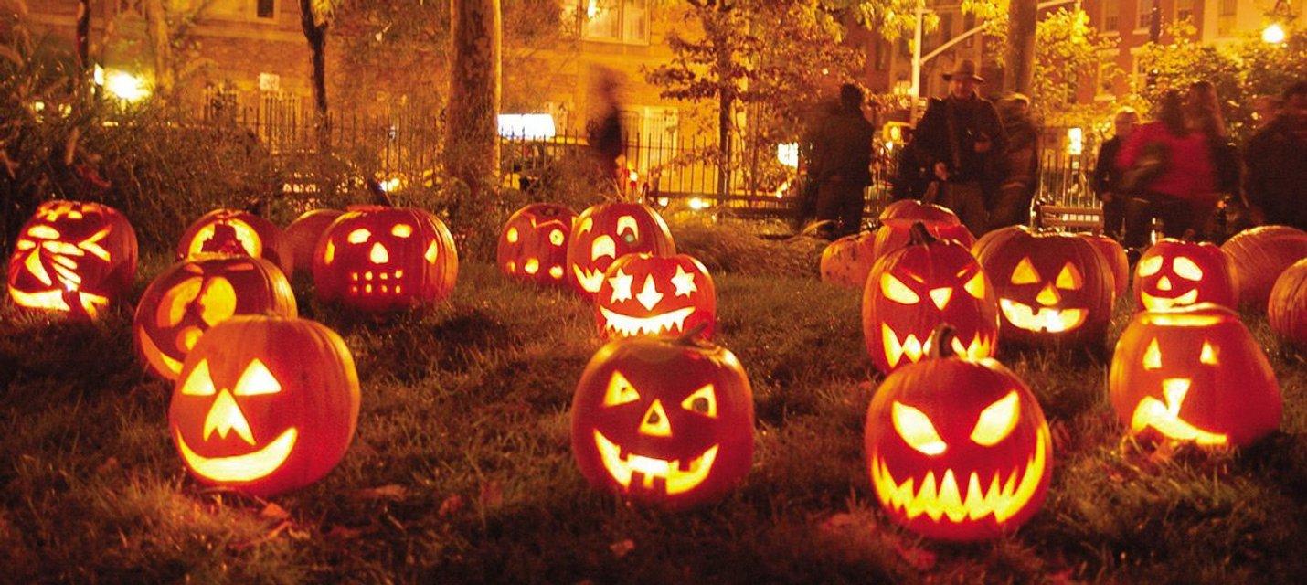 Выходные дни и праздники октября в Украине - фото 150138