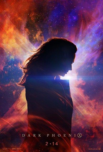 Люди Икс: Темный Феникс - новый трейлер фантастического фильма - фото 150213